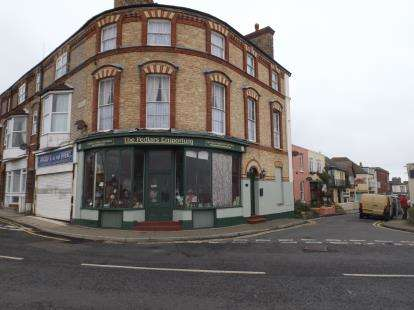 3 Bedrooms End Of Terrace House for sale in Walton on the Naze, Essex