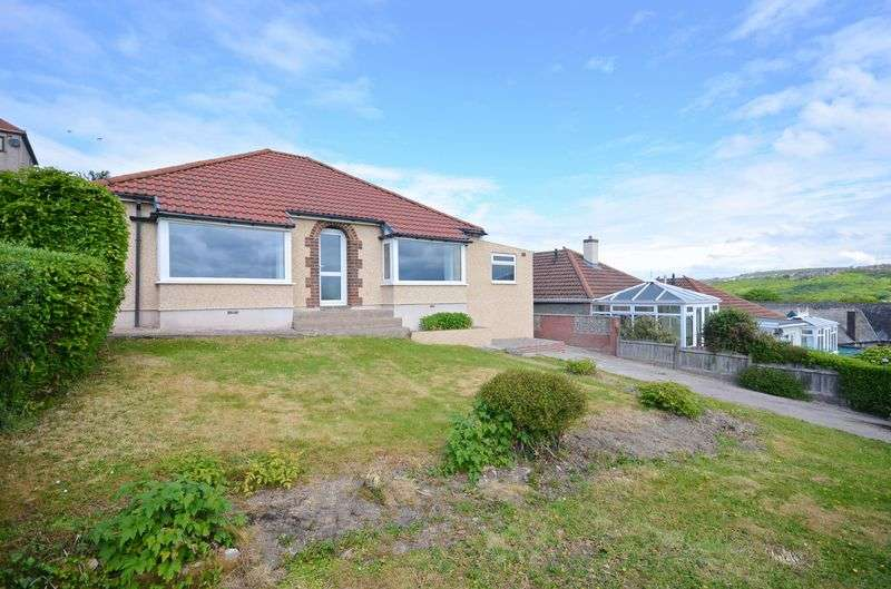 1 Bedroom Property for sale in Monkwray Brow, Whitehaven
