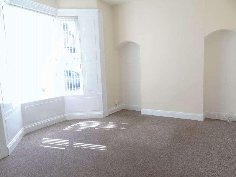 2 Bedrooms Property for rent in Lumley Street, Sunderland