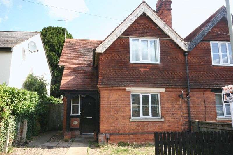 3 Bedrooms Property for sale in Barnwood Road, Barnwood, Gloucester