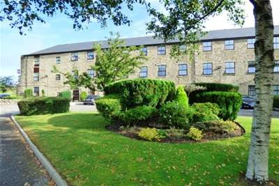 1 Bedroom Flat for rent in The Meadows, Red Lumb