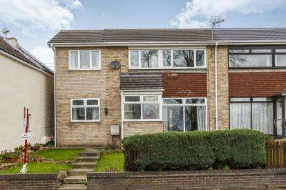 4 Bedrooms Semi Detached House for sale in Silver Street, Richmond, North Yorkshire, Richmond