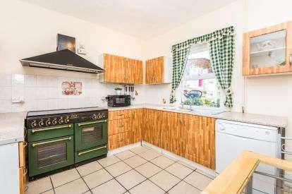 4 Bedrooms Detached House for sale in Dawlish, Devon, .