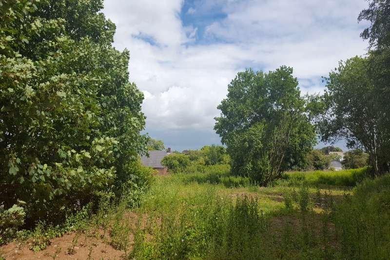 Land Commercial for sale in Redmayne Close, Wigton, Cumbria, CA7