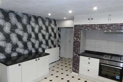 3 Bedrooms House for rent in Madeley; Cheshire; CW3