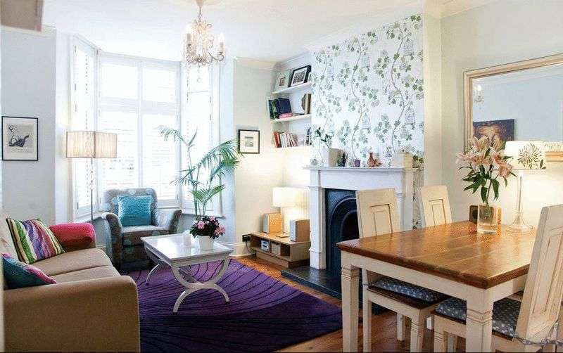 2 Bedrooms Property for sale in Melbourne Grove, London