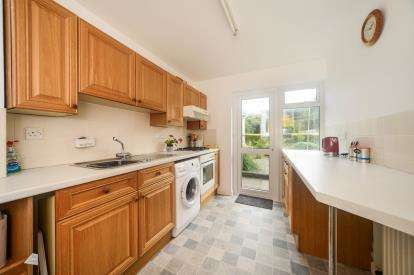 4 Bedrooms Semi Detached House for sale in South Brent, Devon, .