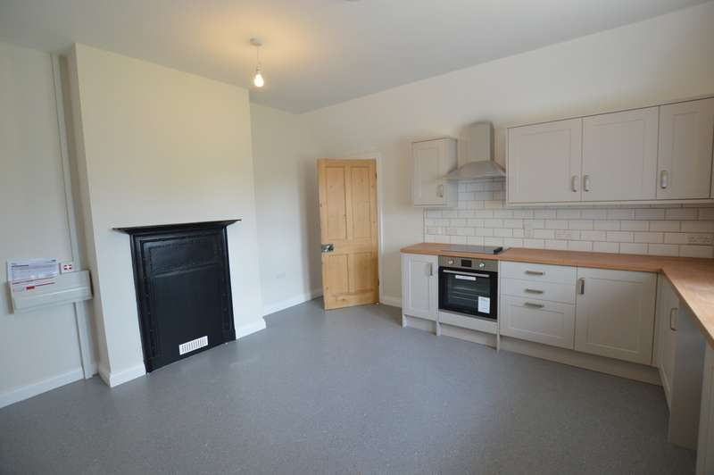 1 Bedroom Apartment Flat for rent in Fordlands Road, Fulford, York YO19