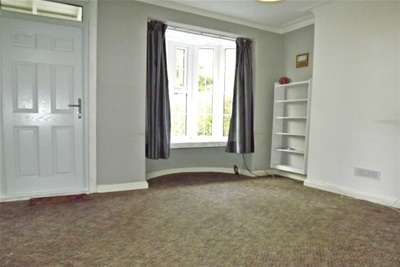 1 Bedroom Flat for rent in King Street, Hartford CW8