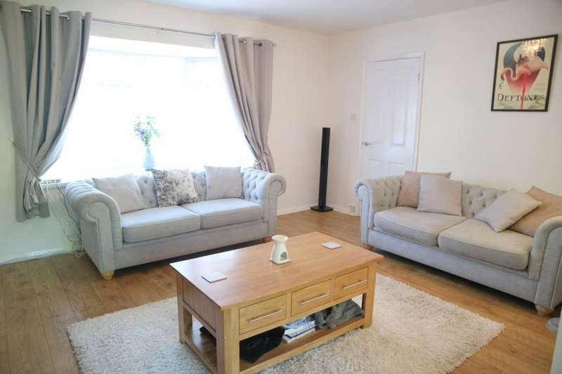 3 Bedrooms Terraced House for sale in Heathcote Street, Hull, HU6