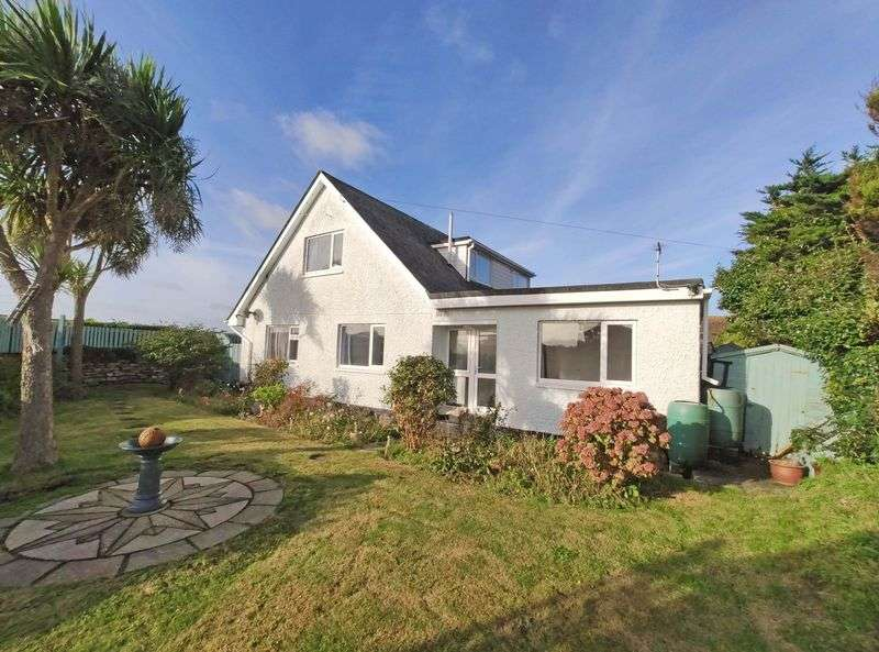 7 Bedrooms Property for sale in Trevarrian, Newquay