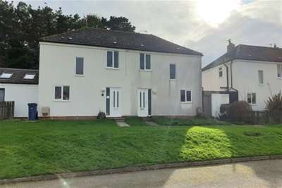 3 Bedrooms House for rent in ST EVAL