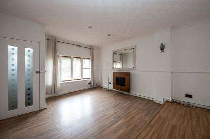 1 Bedroom Bungalow for sale in Portsmouth, Hampshire