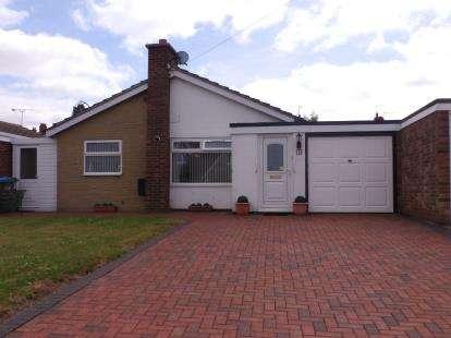 2 Bedrooms House for sale in Taurus Close, Steeple Claydon, Buckingham