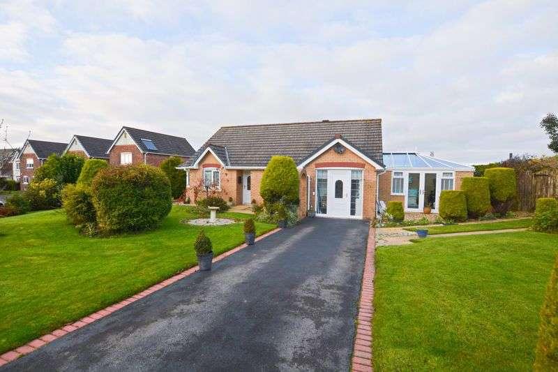 1 Bedroom Property for sale in Threaplands, Cleator Moor