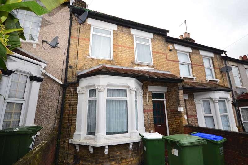 3 Bedrooms Terraced House for sale in Coleman Road, Belvedere