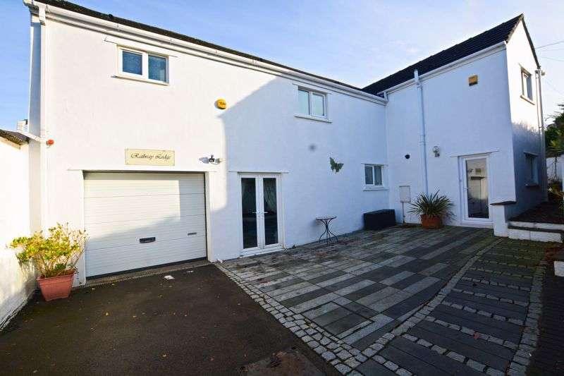 1 Bedroom Property for sale in Causeway Road Seaton, Workington