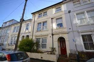 1 Bedroom Flat for sale in Dudley Road, Tunbridge Wells, Kent