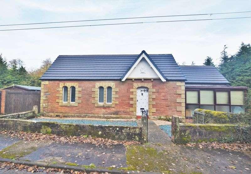 2 Bedrooms Property for sale in Summer Grove Hensingham, Whitehaven