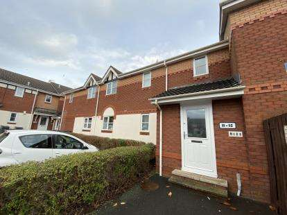 1 Bedroom Flat for sale in Sutherland View, Blackpool, Lancashire, ., FY1