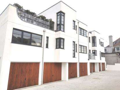 2 Bedrooms House for sale in Falmouth, Cornwall