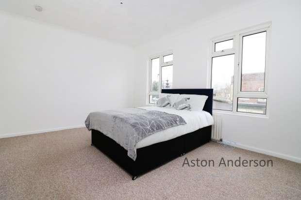 1 Bedroom House Share for rent in Edwin Street, Gravesend, DA12