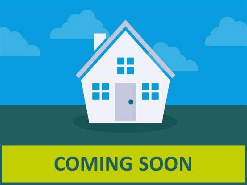2 Bedrooms Terraced House for sale in Whiteacre Road, Ashton-under-lyne