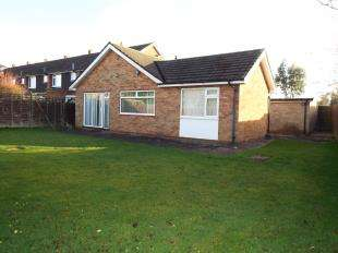 3 Bedrooms Bungalow for sale in Nelson Close, Biggin Hill, Westerham