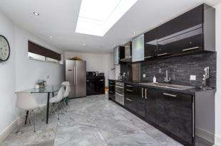 3 Bedrooms Detached House for sale in Upper Grosvenor Road, Tunbridge Wells, Kent