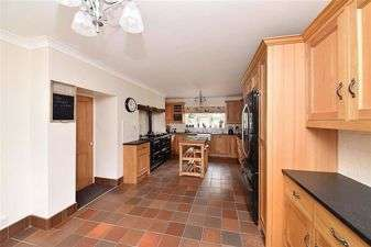 4 Bedrooms Detached House for sale in Wildboarclough, Macclesfield, Cheshire