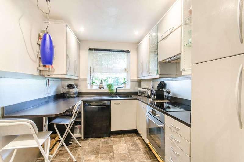 6 Bedrooms House for rent in Leeward Gardens,, Wimbledon, SW19