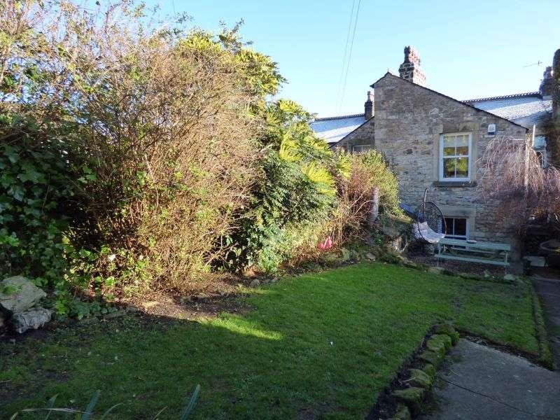 3 Bedrooms Property for sale in Slyne Road, Lancaster
