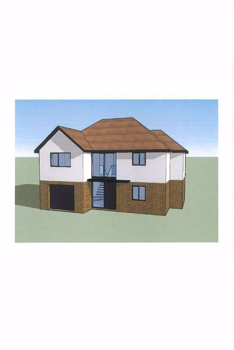 Land Commercial for sale in 29 The Walk, Abernant, Aberdare, Mid Glamorgan