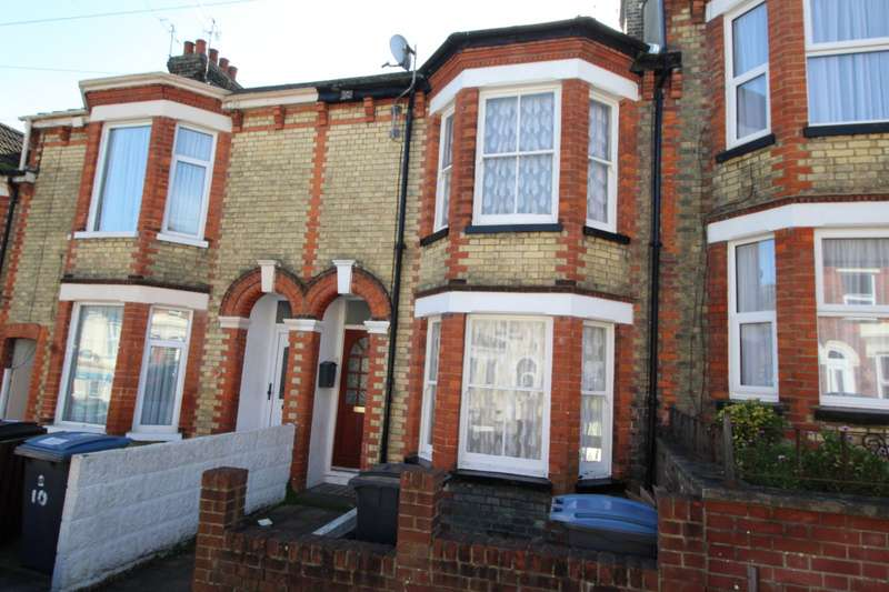 3 Bedrooms House for sale in Malmains Road, Dover, Kent, CT17