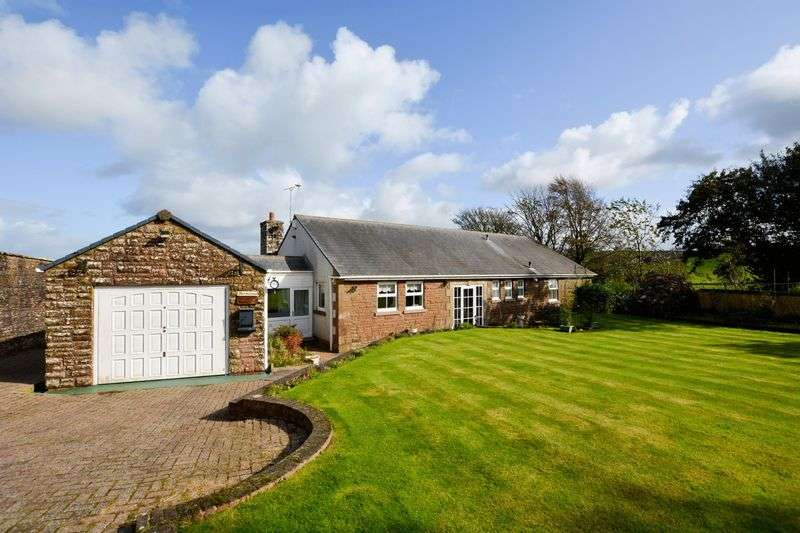 4 Bedrooms Property for sale in Rose Hill, Whitehaven