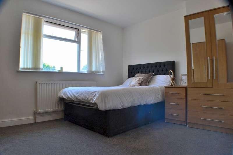 Property for rent in Devonshire Drive DE3