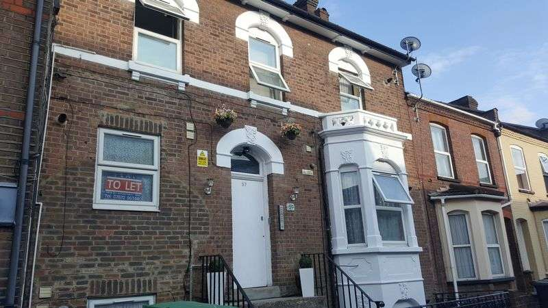 9 Bedrooms Property for sale in Princess Street, Luton