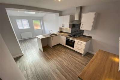 2 Bedrooms House for rent in Nottingham Road, Barrow Upon Soar, Leicestershire, LE12 8JB