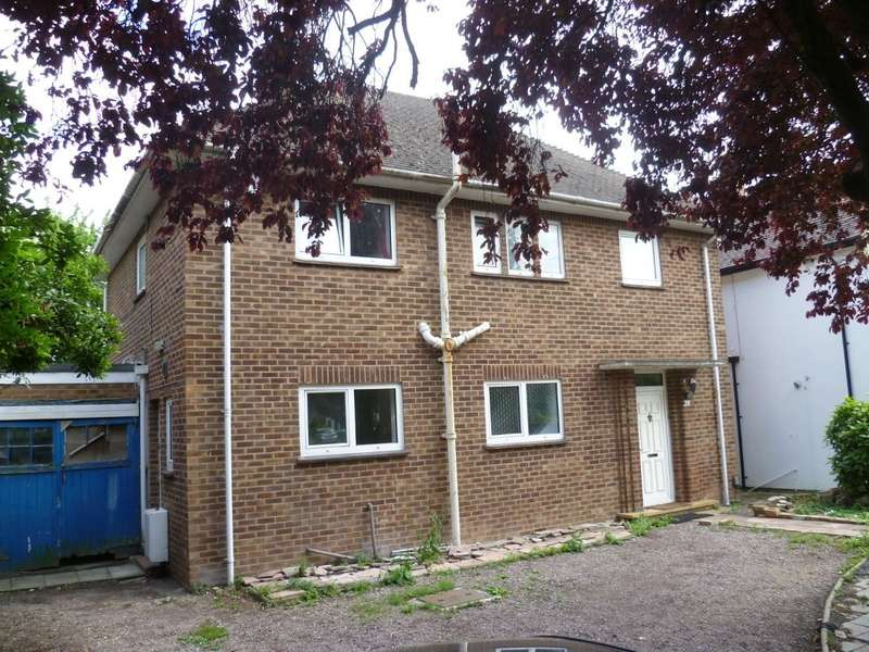 4 Bedrooms House for sale in Fendon Road, Cambridge,
