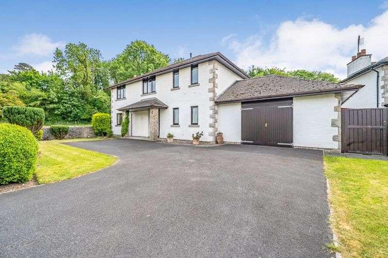 4 Bedrooms Property for sale in Redhills Road, Arnside