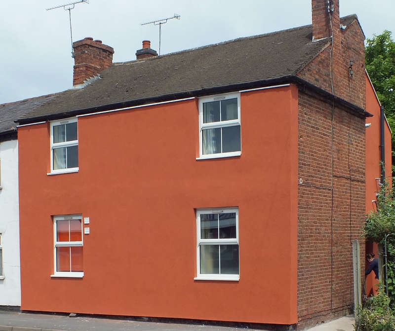 5 Bedrooms House for rent in Warwick Road, Kenilworth