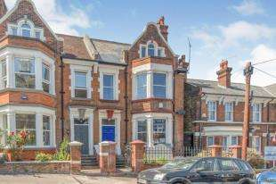 5 Bedrooms House for sale in Manor Road, Chatham, Kent