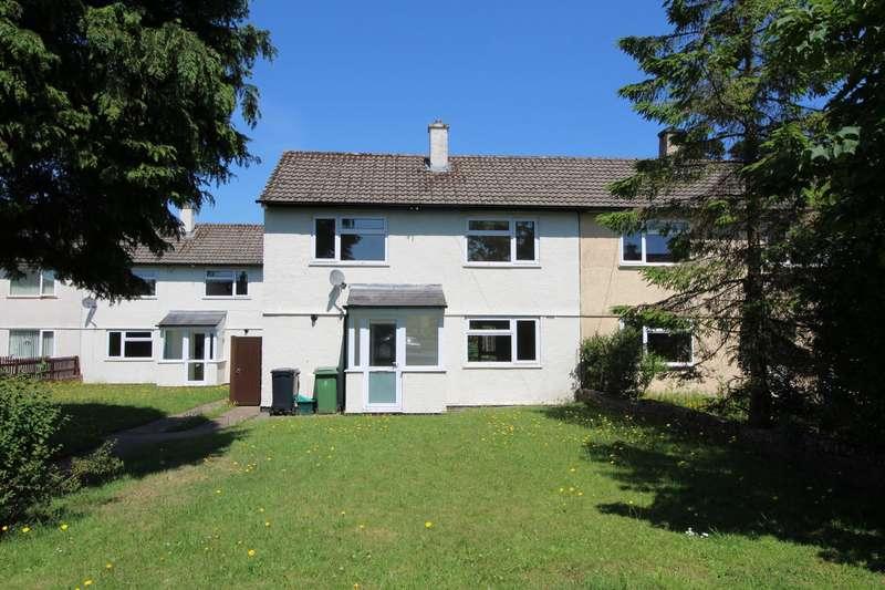 3 Bedrooms Semi Detached House for sale in Howard Road, Brampton, Cumbria, CA8