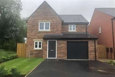 3 Bedrooms Property for rent in Spring Beck Avenue, Norton