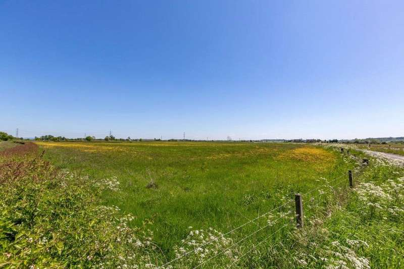 Land Commercial for sale in Lot 1 Land at Redhall Farm, Fallin, Stirling, Stirlingshire, FK7