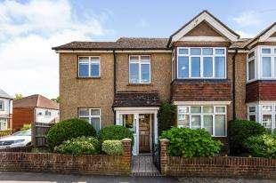 4 Bedrooms Semi Detached House for sale in Southwood Avenue, Tunbridge Wells, Kent, .