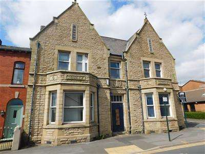 Property for sale in Oldham Road, Manchester
