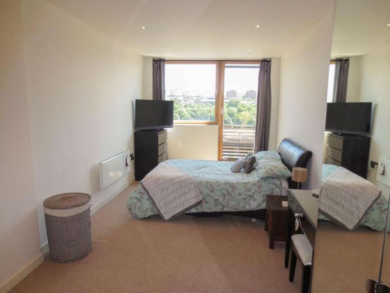 2 Bedrooms Apartment Flat for rent in Apartment , Clavering Place, Newcastle upon Tyne