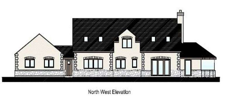 4 Bedrooms Property for sale in Main Road, Alvington