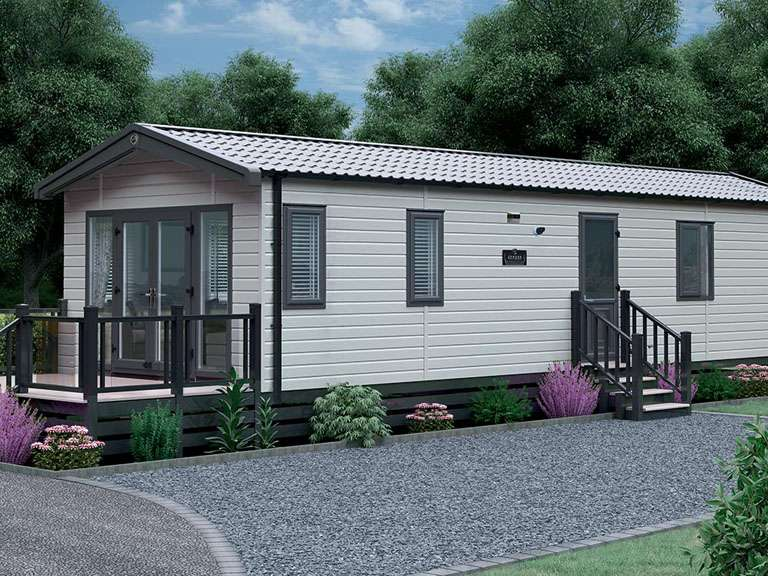 2 Bedrooms Property for sale in Withernsea Sands Holiday Park, Humberside